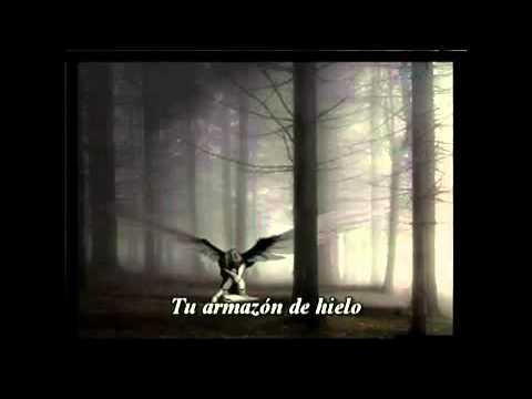 Avalanch   Alborada Letra Incluida