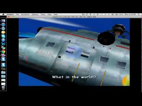 Sonic Adventure Battle 2 On Dolphin Emulator (With Link)