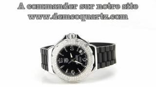 les montres Tag Heuer d'occasion de demcoquartz.com