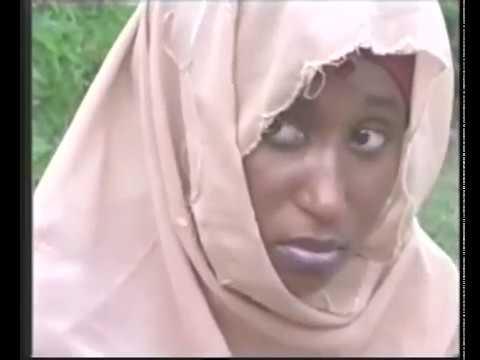 Download Fati 3, 2007 Hausa Film