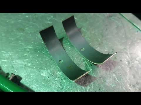 МКСМ 800 ремонт гидравлики из Казахстана.
