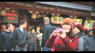 Jiayuan Dating Service - Finding Your Other Half