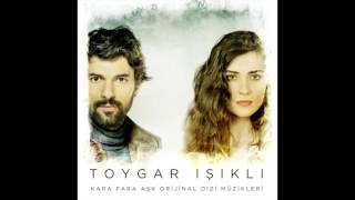 "Kara Para Aşk "" Eskidendi ( İpek & Ömer ) "" Toygar Işıklı"