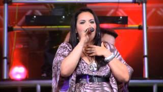 MC SHELDON BOCO E DJ GG - SEGUNDA OPÇÃO - CLIPE DO DVD 2011 OFICIAL