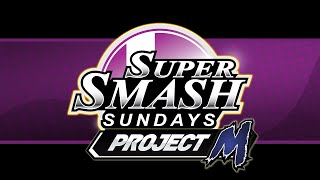 Fracture vs iPunchKidz - #SSS #ProjectM Pools - Bah De Yah 9/21/14