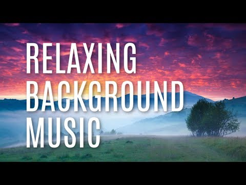 Relaxing Background  🎵Be Calm and Focused  Study   Mindfulness  Yoga