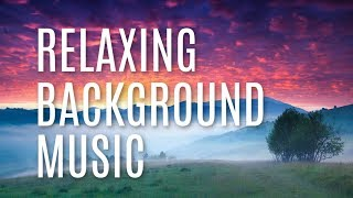 Relaxing Background Music for Kids 🎵Be Calm and Focused | Study Music | Mindfulness | Yoga