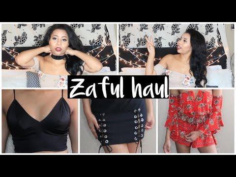 $200-zaful-haul-|-zaful-try-on-clothing-haul-2017