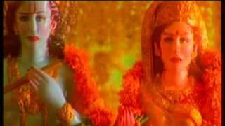 Jai Radha Madhav Krishan Bhajan by Jagjit Singh