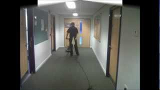 Cleaning Carpets Schools- Plymouth