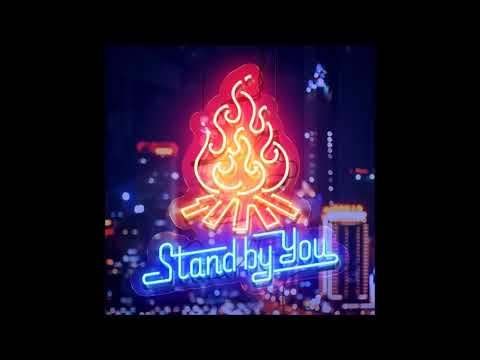 Stand by you / Official髭男dism