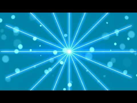 maya-dari-maisamma-piano-remix-by-dj-anil-goud-tk-n-dj-gotham-sandy