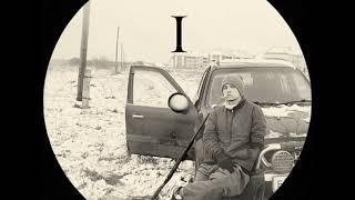 """I"" - Free Old School Type Beat | Free Hip Hop Instrumentals | #Instrumental"