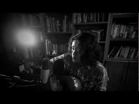 Ungu - Sayang (Acoustic)