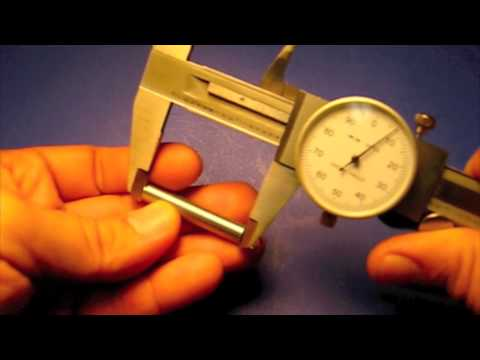 How To Measure Extension Springs