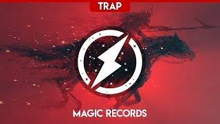 E.P.O - Assasin (Magic Free Release)