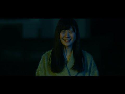 【MV】ドラマストア / 秘密