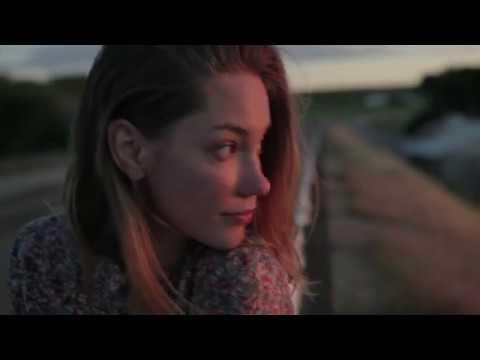 Liviu Hodor Feat Mona - Sweet Love ( SYDE Remix )   Online Video