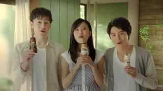 小島瑠璃子(こじまるりこ)、ウエンツ瑛士(うえんつえいじ), 小池徹...
