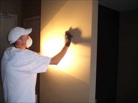 Condo Painting New Standard for Best Practices in House Painting Seattle
