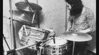 Black Sabbath-Supernaut