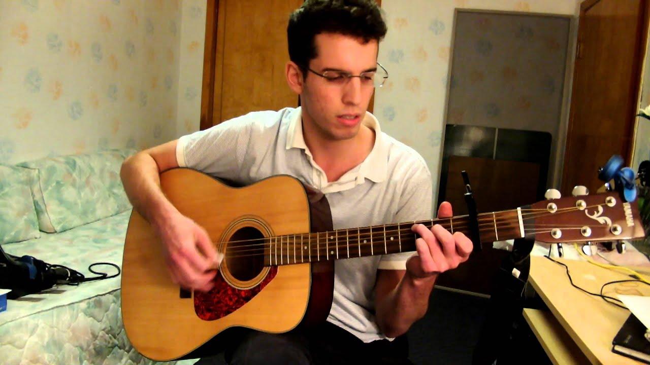"""Want you back"""" cher lloyd ukulele tutorial youtube."""