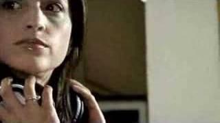 Chiedersi come mai: Sud Sound System feat Neffa