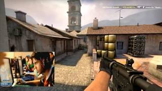 Cs go scream da king cs go skins get ru