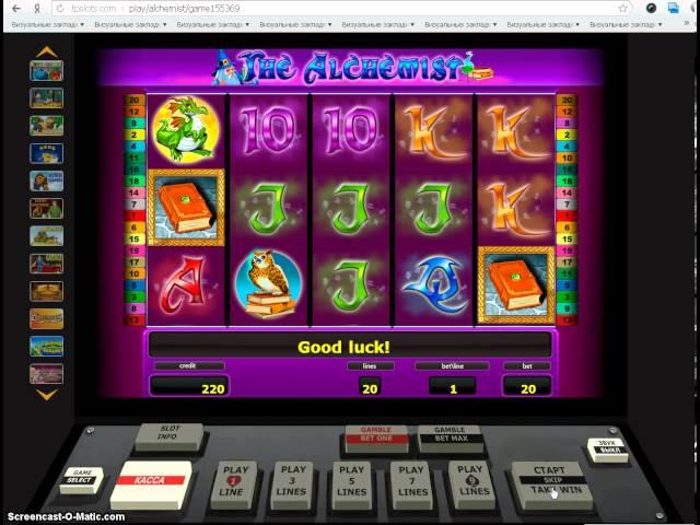 игровые автоматы azart play новый сайт зеркало