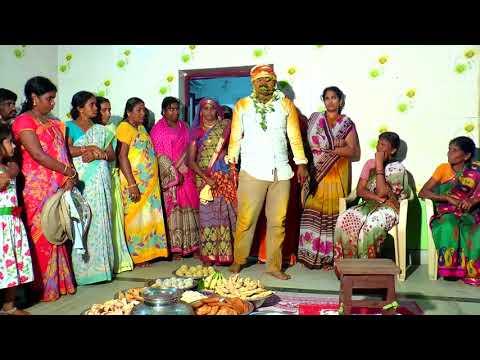 Ali Basha Weds Bashirbee Wedding Day Teaser...Govind Photography