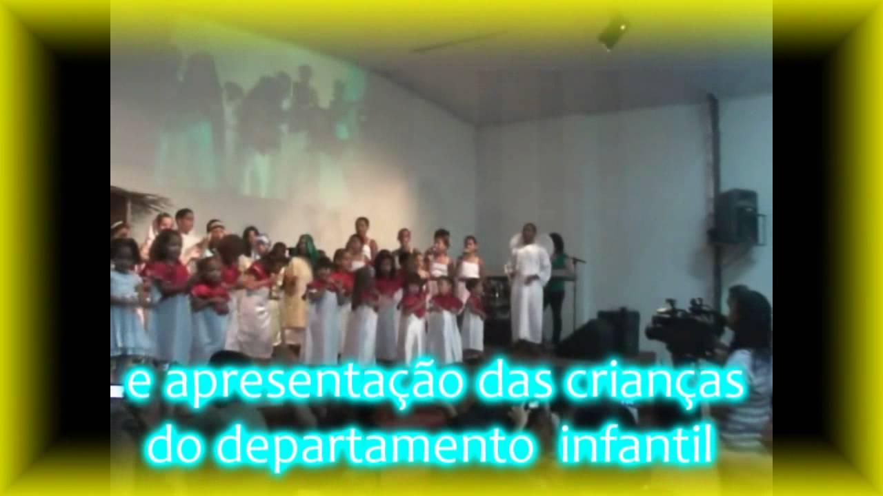 Musical Dia Dos Pais Evangelica: CULTO ESPECIAL DIA DOS PAIS