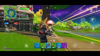Epic-er Fortnite Compilation Ep. 2