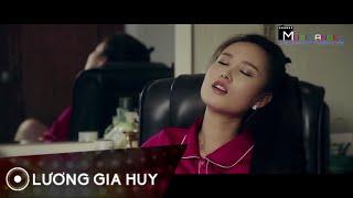 Phim ca nhạc hài Nịnh Vợ Của Đàn Ông Thời Nay - Lương Gia Huy,  Hứa Minh Đạt, Dương Lâm, Lâm Vỹ Dạ,