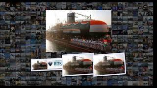 Россия может передать Индии технологии постройки неатомных субмарин