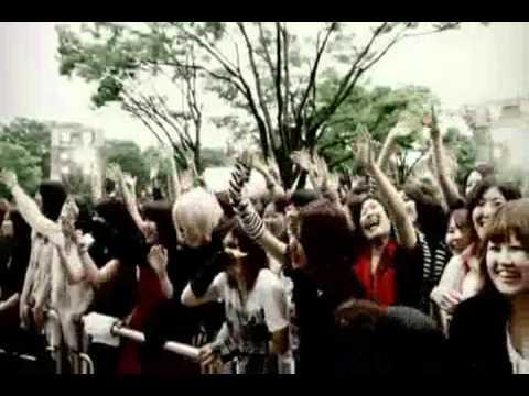 Arimura Ryutaro -  fanvideo