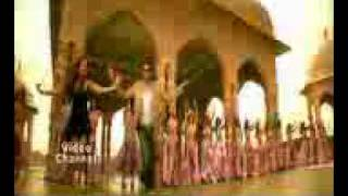 ISHQ ANKHOON MAIN LE KE  .Upload by M.Akhtar Bodla.mp4