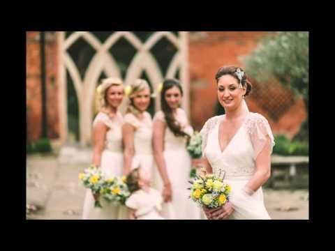 Shustoke Farm Barns Wedding Photography 2015