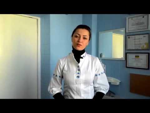 Трихомонадный кольпит - лечение, симптомы, причины