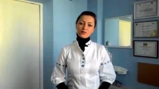 видео Вагинит: формы заболевания, симптомы, диагностика и лечение