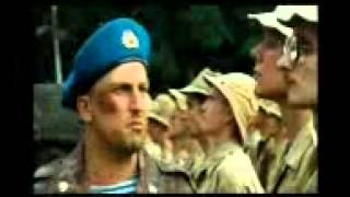 Nagiev 9 рота ( красная армия) Чёткий прикол)