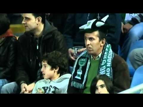 11J :: Académica - 1 Sporting - 2 de 2010/2011