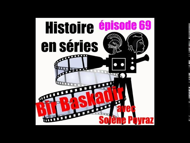 69 Bir Baskadir avec Solene Poyraz