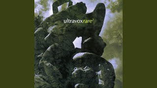 Provided to YouTube by Awal Digital Ltd 3 · Ultravox · Ultravox Rar...
