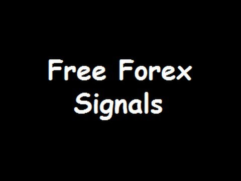 Free Forex Signals USD/JPY 09/04/2014 10:34GMT