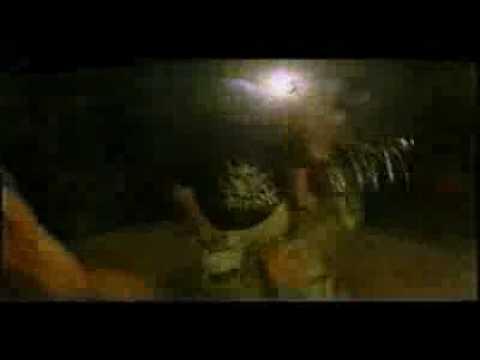 post mark-Soar high (rock legend manipur india)