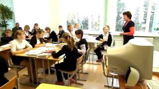 Русская литература. Образ звезды в стихотворении Н.Рубцова