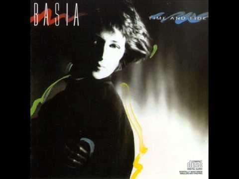 Basia - Promises (1988)