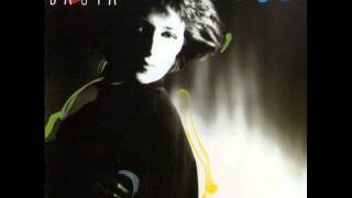 Basia Promises 1988.mp3
