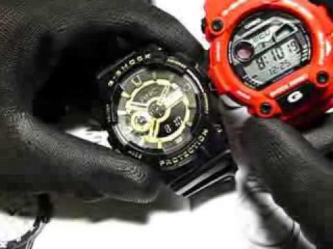 «копии, реплики» на интернет-аукционе au. Ru. Ювелирные изделия, бижутерия, часы – все, что сюда относится, вы можете у нас недорого купить и выгодно продать.