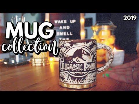 mug-collection-//-2019